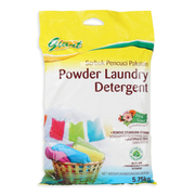 Powder Laundry Detergent 5.75kg