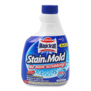 Magic Stain & Mold Refill 400ml
