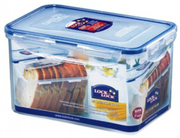 Food Container HPL818