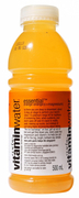 Vitamin Water Essential Orange 500ml