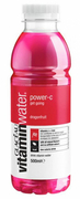 Vitamin Water Power-C Dragonfruit 500ml