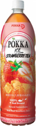 Strawberry Tea 1.5L