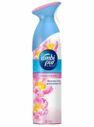 Air Freshener Spray - Blossom & Breeze 275g