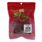 Red Dates 100g