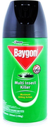 Insect Killer 300ml
