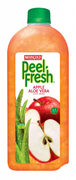 Apple Aloe Vera Juice Drink 2L