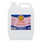 Artificial Vinegar 2l Giant