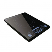 Viva Collection Induction Cooker HD4921