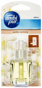 Air Freshener Plug In Refill - Vanilla Harmony 20ml