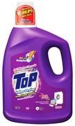 Laundry Liquid - Super Low Suds 2.8kg