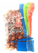 Red Dates 150g