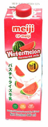 Watermelon Flavoured Milk 946ml