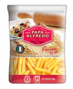 Penne 500g (#)