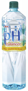 pH Balancer Ocean Alkaline Ion Water 1.5L (#)