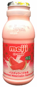Watermelon Milk 200ml