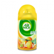 Automatic Spray Air Freshener Refill - Citrus Zest 250ml