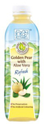 Golden Pear Drink 1L