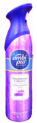 Air Freshener Spray - Relax & Unwind 275g