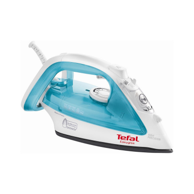 Steam Iron Easygliss 2200W FV3910