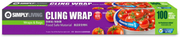 Cling Wrap 100FT