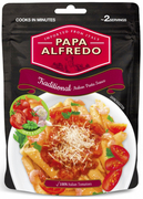 Traditional Pasta Sauce 300g