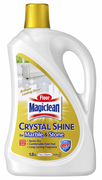 Crystal Shine Floor Cleaner - Marble & Stone 1.8L