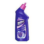 Toilet Cleaner - Lavender 500ml
