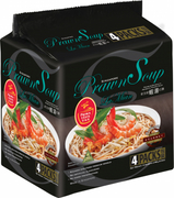 Singapore Prawn Soup LaMian 4s x 180g