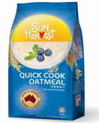 Quick Cook Oatmeal 800g