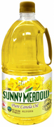 Canola Oil 2L  (#)
