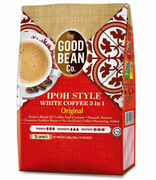 3in1 White Coffee Original 15sX40g