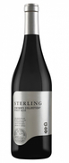 Vintner's Collection Pinot Noir 750ml