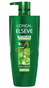 Elseve Phytoclear - Refreshing Shampoo 700ml