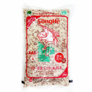 Mixed Fragrant Rice & Noble Red Rice 2.5kg