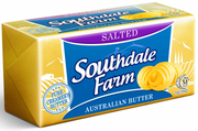 Salted Butter 227g