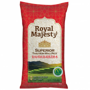 Superior Thai Hom Mali Rice 5kg