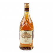Brandy 5 Years 750ml
