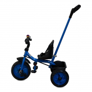 Tricycle APT7462