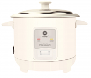1.8L Conventional Rice Cooker MGERC18W