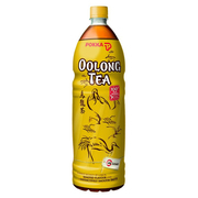 Oolong Tea 1.5L