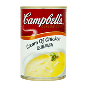 Cream Of Chicken 300g