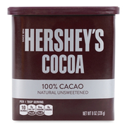 Cocoa Powder 226g