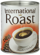 Freeze Dried Instant Coffee 200g