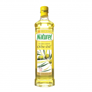 Extra Light Olive Oil - Smooth and Mild 750ml