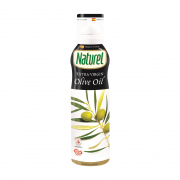 Extra Virgin Olive Oil Spray 200ml