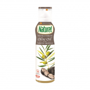 Extra Virgin Olive Spray Oil W.White Truffle 200ml