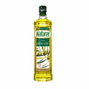 Pure Olive Oil - Mild and Fruity 750ml