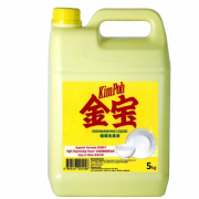 Dishwashing Liquid 5kg