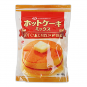 Hot Cake Mix Powder 400g