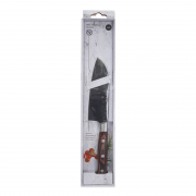 Chef Knife 5